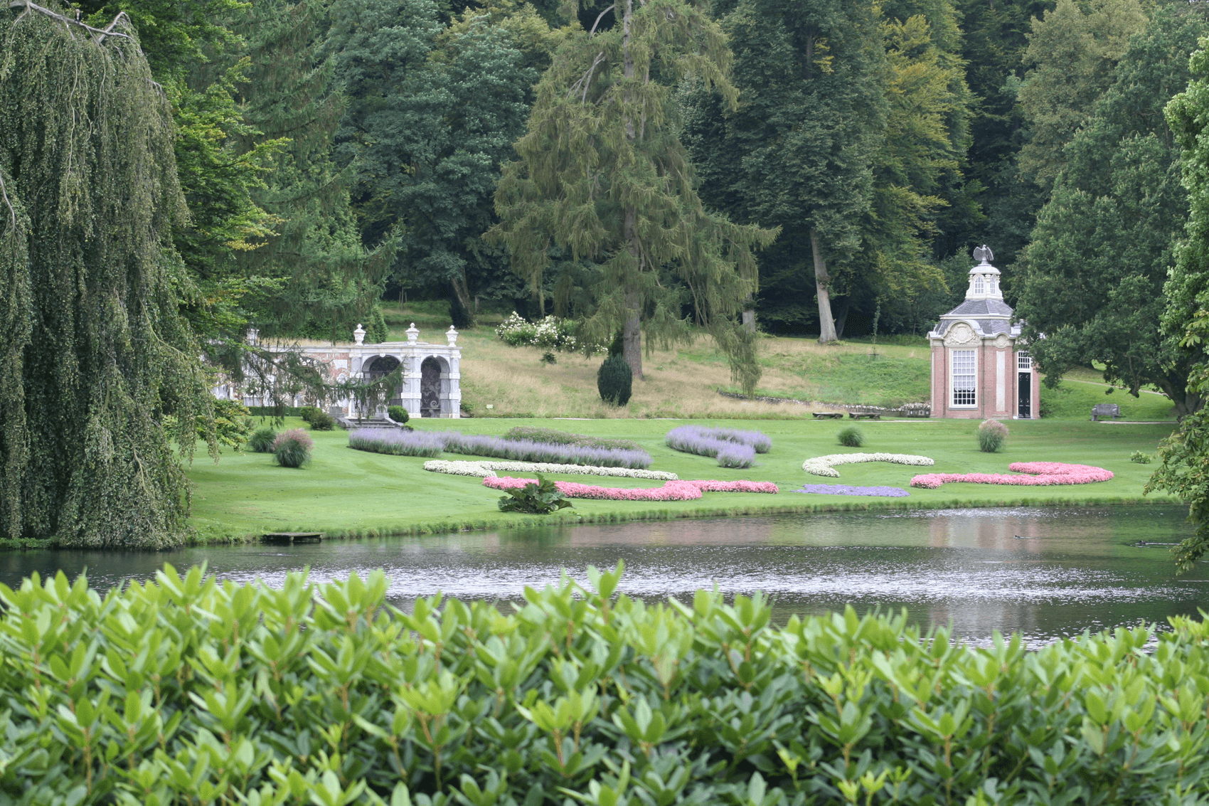 Park Rozendaal